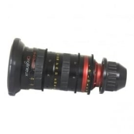 Angenieux Optimo 16-42MM T2.8 - PL Lens, Used