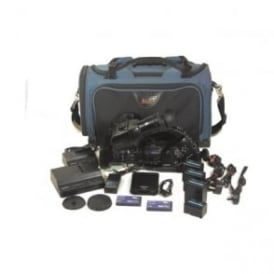 Sony PMW-EX3 Camcorder Kit 800 Hours, Used