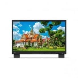 TV Logic LVM 328W 32 1920 x 1080 Native HD LCD