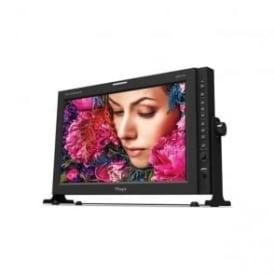 "TV Logic XVM 177A 17"" 10-bit Color Critical Monitor"