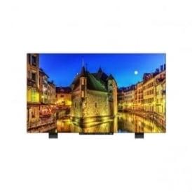 "TV Logic LEM 550R 55"" UHD OLED Monitor for HDR Monitoring"