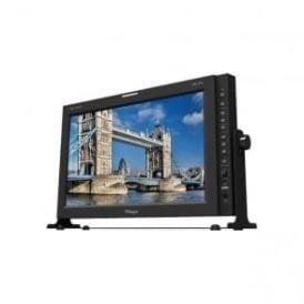 TV Logic LUM 171G 4K 12G-SDI Single Link Monitors