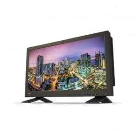 "TV Logic LUM 310R 31"" 4K HDR Monitor"