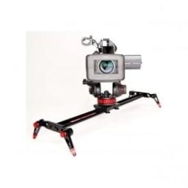 Hague S600 Camslide Camera Slider