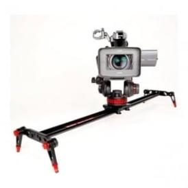 Hague S800 Camslide Camera Slider