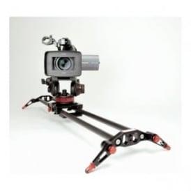 Hague EDGE Camslide Edge Carbon Fibre Camera Slider