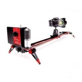 Hague HPS2 Powerslider 2 For Camera Sliders