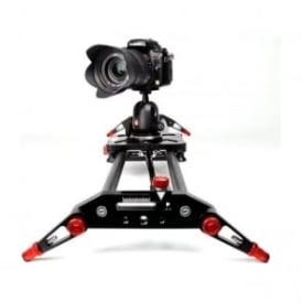 Hague DRIVE Camslide Drive Carbon Fibre Camera Slider With Auto Pan System