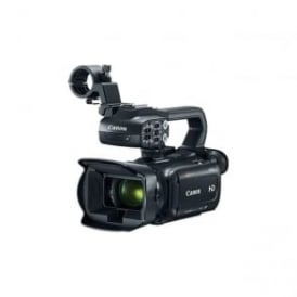 Canon XA15 Compact Full HD professional camcorder