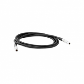 RED Can Command Cable  100ft 790-0409, New