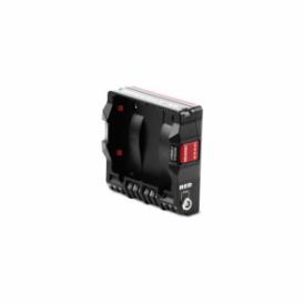 RED Redvolt XL Module  740-0033, Open Box
