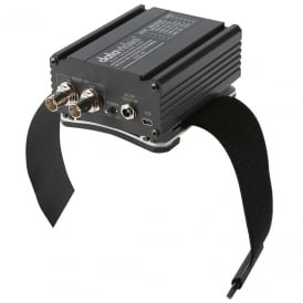 Datavideo DATA-MB5 Mounting Bracket for DAC Series