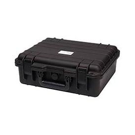 Datavideo DATA-HC300 Hard Case for TP-300 Teleprompter Kit