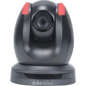 Datavideo DATA-PTC150TL HD PTZ Video Camera with HDBaseT Technology for use with HS-1500T