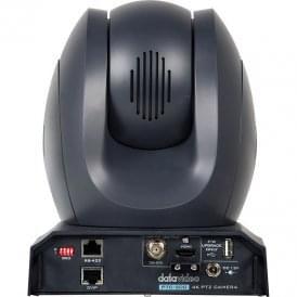 Datavideo DATA-PTC200 4K PTZ Camera