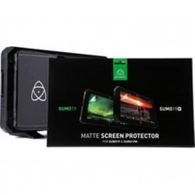 Atomos AO-ATOMLCDP02 Sumo Screen Protector