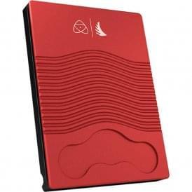 AngelBird AB-4KRAWECOATOM500EK Atomos 4K RAW ECO 500GB SSD
