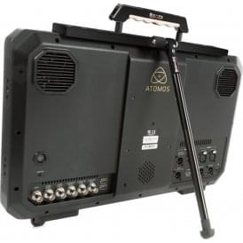 Shape SH-SUTOP Top Handle Stand for Atomos Sumo Monitor