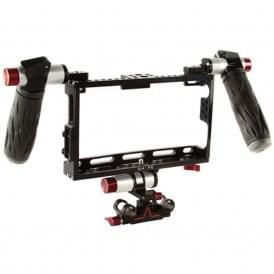 Shape SH-SHOKIT Atomos Shogun Bundle Kit