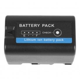 CAME-TV BP-U30 Lithium-Ion Battery Pack