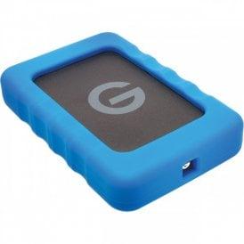 G-Technology GT-0G04102 G-DRIVE EV RAW 1TB