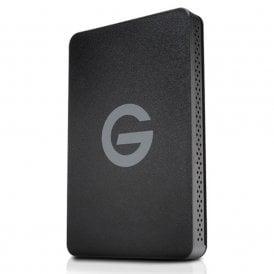 G-Technology GT-0G05222 ev Series Reader CFast 2.0 Edition