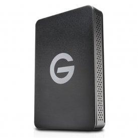 G-Technology GT-0G05217 ev Series Reader Atomos Master Caddy Edition