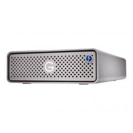 G-Technology GT-0G10281 G-DRIVE Pro SSD 1.92TB 0G10281 Thunderbolt3