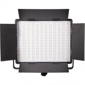 Datavision LG-900SC 900 Daylight Dimmable LED Location / Studio Light