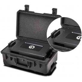 G-Technology GT-0G10328 Shuttle/Shuttle Ssd Case Peli Im2500 Ev Modules Foam Ww