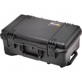 G-Technology GT-0G04980 G-SPEED Shuttle XL iM2500 Protective Case (Spare-Drive Module)