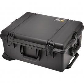 G-Technology GT-0G04983 G-SPEED Shuttle XL iM2720 Protective Case (Evolution Series Module)