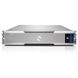 G-Technology GT-0G05182 G-RACK 12 120TB 128GB RAM 4x10GbE NIC EMEA