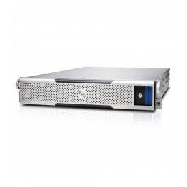 G-Technology GT-0G06005 G-RACK 12 144TB 128GB RAM 4X10GBE NIC EMEA