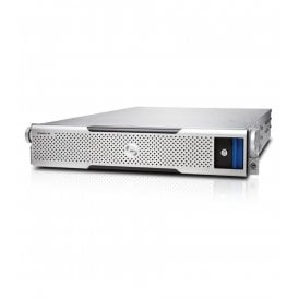 G-Technology GT-0G06006 G-RACK 12 EXPANSION 144TB SAS EMEA