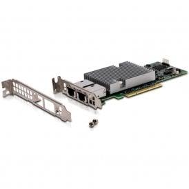 G-Technology GT-0G05189 2-Port 10GbE SFP+ Network Interface Card for G-RACK 12