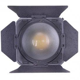 Datavision LG-D600C 60W Bi Colour LED Fresnel Studio Light