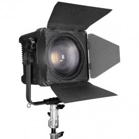 Datavision LG-D3000M 5600K LED Fresnel light