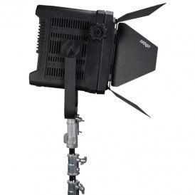 Datavision LG-D4500M 450W LED Fresnel Studio Light