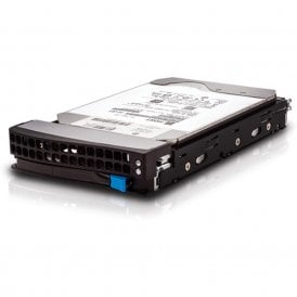 G-Technology GT-0G04941 10TB G-RACK 12 Spare Module Drive