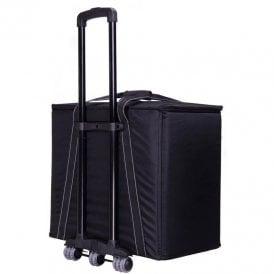 Datavision LG-D3II Soft Trolley Case