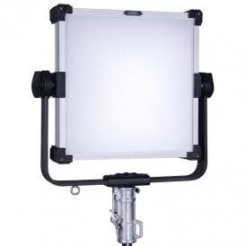Datavision LG-G160 LED RGB Studio Light
