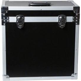 Datavision LG-2600H Hard case for 2 x LG-600SC/CSC