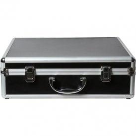 Datavision LG-11200H Hard case for 1 x LG-1200SC/CSC