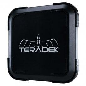 Teradek TER-BOLT-999-A1 Bolt 3000 TX and Bolt 10K RX HD-SDI/HDMI Kit - Gold Mount
