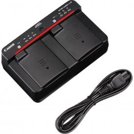 Canon 1170C003 Battery Charger