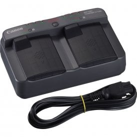 Canon 5752B003 Camera Battery Charger