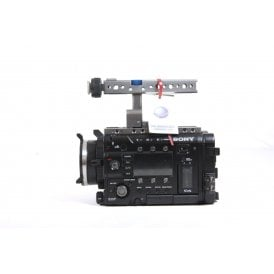 Sony PMW-F5 Camcorder 1300 hours, Used