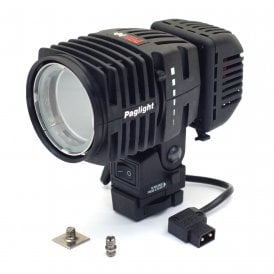 9966LD Paglight D-Tap (150mm)