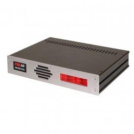 9702VR PAG RMC4X-V Rack-Mountable Charger (4 x V-Mount / iPC)